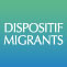 Dispositif Migrants