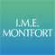 IME Montfort