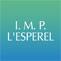 IMP l'Esperel
