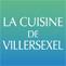 EA La Cuisine de Villersexel
