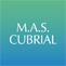 MAS de Cubrial