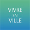 Dispositif Vivre en Ville